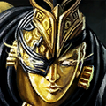 T HouYi BlackGold Icon.png