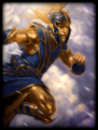 T Mercury Gold Card Old.png