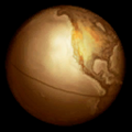 Icon Player Globe 08.png