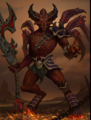 T Anubis DemonicPact Stage3 PH.png