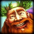 T Bacchus Default Icon Old.png
