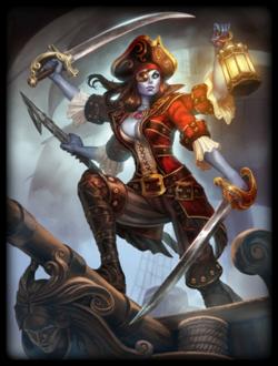 T Kali Pirate Card.png