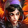 T TheMorrigan Default Icon.png