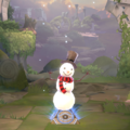 WardShot Snowman.png