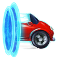 Icon Item Racer Blink.png