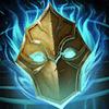 Icon Player SacredGrounds.png