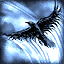 Icons Odin BirdsofWisdom Old.png