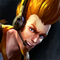 T Apollo Curse Icon.png