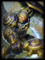 T Ares DiamondSword Card.png