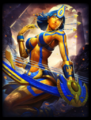 T Neith Gold Card Old.png