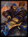 T Ullr Gold Card Old.png