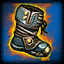 BootsDamage 01 Rank2.png