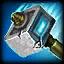 Hammer 02 Rank2.png