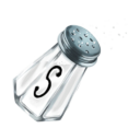 Odyssey2018 SaltyEmote Icon.png