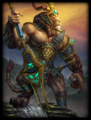 T Anhur Tier2 Card.png