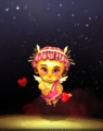 CupidLover.png