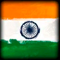 Icon Player Flag India.png