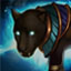 Icons Bastet A03.png