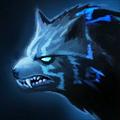 NPC ADV Wolf.png