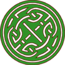 NewUI Pantheon Celtic.png
