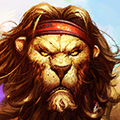 T Anhur Olympian Icon.png
