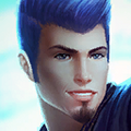 T Apollo SWC2016 Icon.png