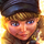 T Cupid PoorBoy Icon.png