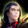 Lord of the Bifrost Avatar