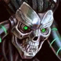 T Medusa SciFi Icon PH.png