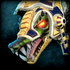 T Sobek Default Icon Old.png