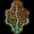 ConquestV2 Minimap.png
