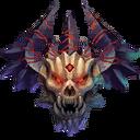 Odyssey2017 UnderworldAnubis Icon.png