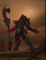 T Anubis DemonicPact Stage2 PH.png