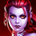 T ChangE Vampire Icon.png
