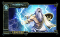 Card Zeus Resized.png