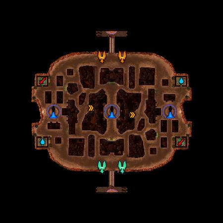 Domination Minimap.png