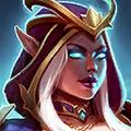 T Aphrodite ElfSorceress Icon.png