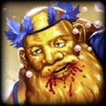 T Bacchus Gold Icon Old.png