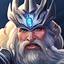 Poseidon's Voicepack