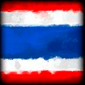 Icon Player Flag Thailand.png