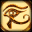 Icons Ra Passive Old2.png