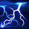 Icons Zeus LightningStorm.png