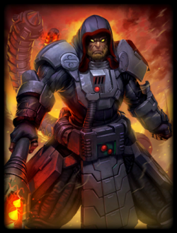 T SunWukong DarkLord Card.png