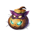 TreasureRoll Halloween2020.png