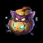 TreasureRoll Halloween2020.png