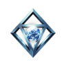 Achievement Special DiamondMasterty 1X.png
