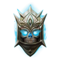 Camelot MasterSoulbinderMerlin Icon.png