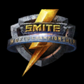 Icon Frames SWC.png