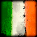 Icon Player Flag Ireland.png