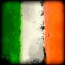 Ireland Avatar